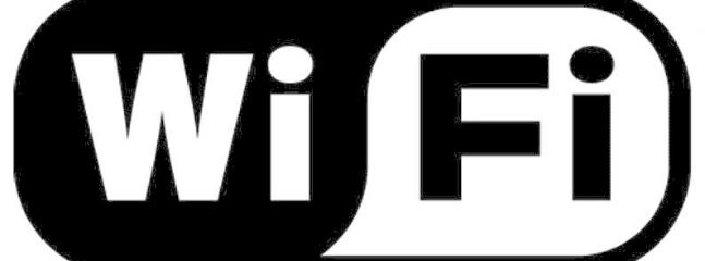 Finish up some work or stay connected with free internet and WiFi
