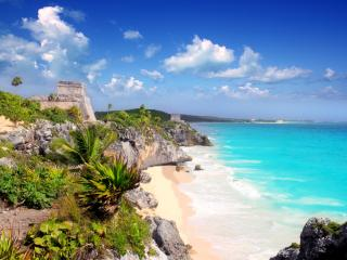 PROMOTION BEAUTIFUL TULUM Special for bookings before January 14