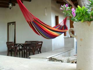 Residence :: Case Vacanza appartamento N°4, Isola di Favignana