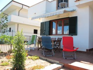 Casa Margherita 2, sea view,  3 km from Tropea