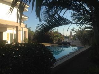 Tropical Thai Pool Villa, Huai Yang