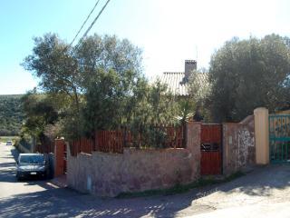 App. Marilena - Spiaggia Maladroxia, Sant'Antioco