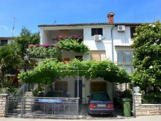 apartment Aurelija, Porec