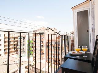 ⭐3 bedrooms at Placa Sagrada Familia⭐