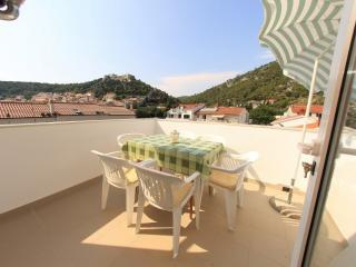 Aparment Sara Hvar center