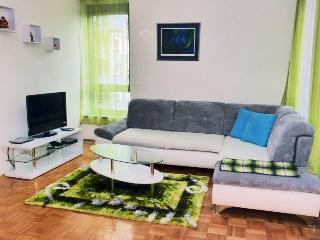 Stil Prestige Apartment