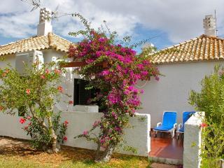 Reggae Brown Villa, Cabanas de Tavira, Algarve