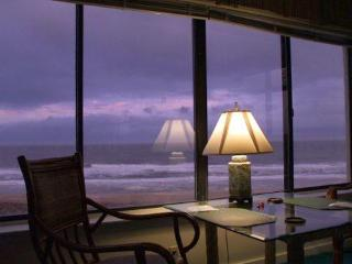THE BEST VIEWS ON AMELIA GREAT SPRING RATES, Fernandina Beach