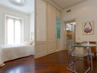 4*star Boutique Apartment rental in Rome