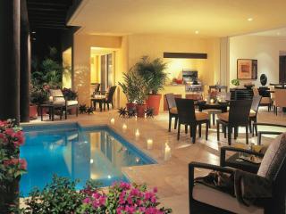 Four Seasons Punta Mita Residence Club Penthouse, Punta de Mita