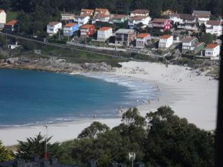 Spain long term rental in Galicia, Laxe