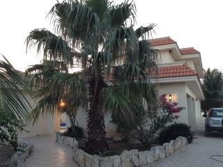 'Casa Amanacer'    Casita rental, Celestún