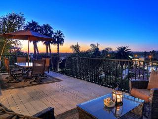 Jan-Feb $175/night! Near beach, SC Outlets, & more, San Clemente