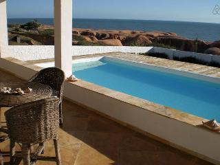 Villa sul mare con piscina.. posizione unica., Fortaleza
