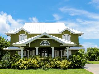 Villa Casa Verde