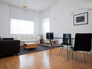 London Bridge 2 Bedroom