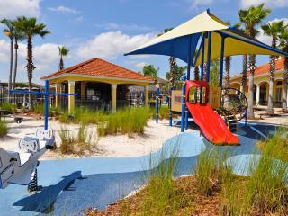 Terra Verde Resort-211AHBLGIS, Orlando