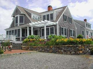 Chatham Cape Cod Vacation Rental (9066)
