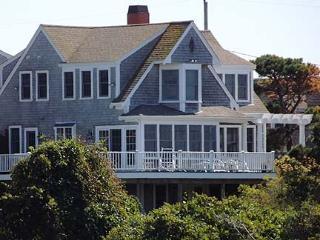 Chatham Cape Cod Vacation Rental (9066)
