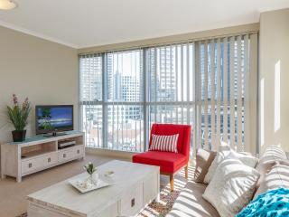 Pristine Apartment in Chatswood - HELP5