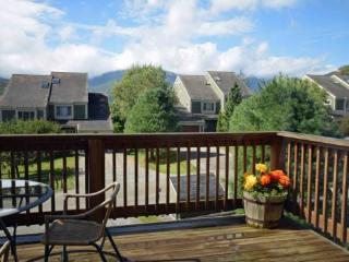 Relax in Luxury at this Topnotch Resort Home!, Stowe