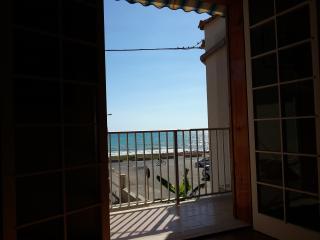 SEA HOUSE MARINA DI RAGUSA, Marina di Ragusa