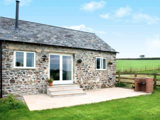 Morvoren Cottage (sleeps 2 + cot)