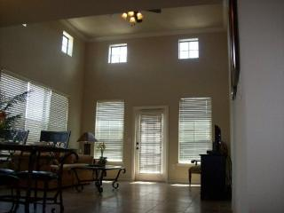 Gorgeous 3 Bedroom 3 Bathroom Condo Close to Disney. 904CP-531, Orlando