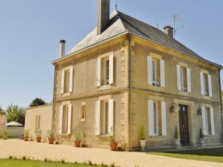 La Grande Maison Bergerac
