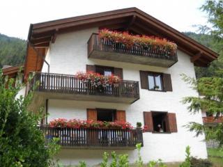 Appartamento Vicino Pinzolo