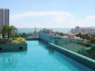 Laguna Bay Superior 2 Bedroom Suite, Pattaya