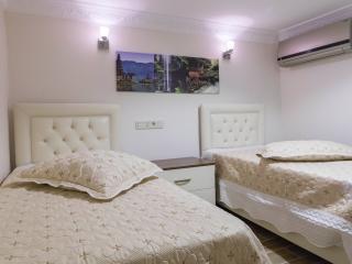 Zendy Suite Hotel Talimhane Beyoglu Istanbul, Istambul