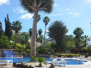 Résidence 'Eldorado' Playa las Americas