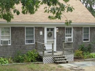 Eastham Vacation Rental (106809)