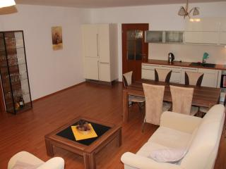 apartments LA Karlovy Vary