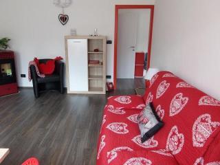 Appartamento indipendente, Villach