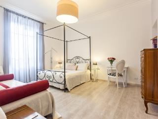 CR2115Rome - St.Peter beautiful apartment