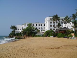 Lavnia Lodge @ 27Deseram Rd