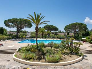 Nice apartment near Saint Tropez, Ramatuelle