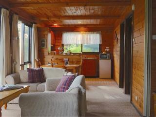 Ambledown Cottage B&B, Healesville