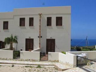 Nuovo appartamento con splendida vista sul mare, Macari