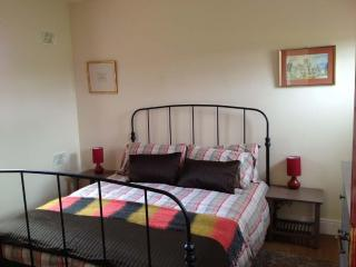 Curry's Cottage, Co. Fermanagh, Self Catering accommodation, Derrylin