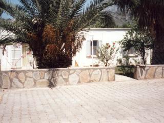 Villa Christel in Karaincir, Emecik/Datca