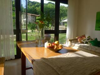 Chez Que Garden House in Phu Quoc Island