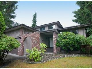 Entertainers dream home 30 minutes from Vancouver, Coquitlam