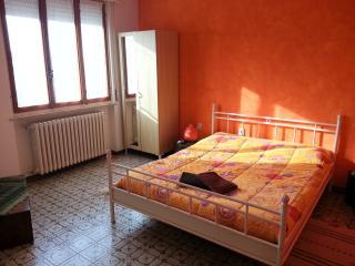 Zenzero Apartament, Cavriana