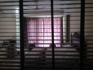 B335 New Friends Colony  Delhi 10024  India