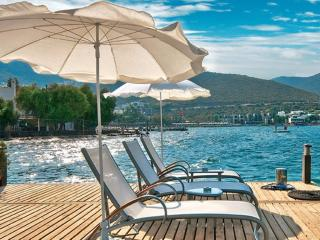 Bodrum Holiday Suits/ Seaview Suit BT1025, Torba