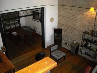 Casa en alquiler en la ciudad, Quinta Sección. Mejor zona, Mendoza