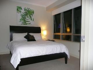 MARKT - City centre apartment with valet parking, Sydney
